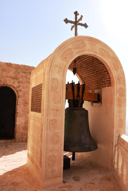guneydogunun-sumela-manastiri-kesfedilmeyi-bekliyor_2471_dhaphoto2.jpg