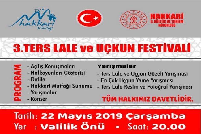 hakkari-festival.jpg