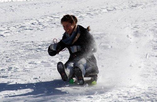 hakkari-kayak-7.jpg