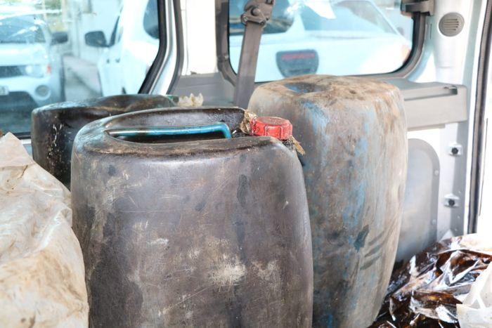 ham-petrol-calarken-yakalandi.jpg