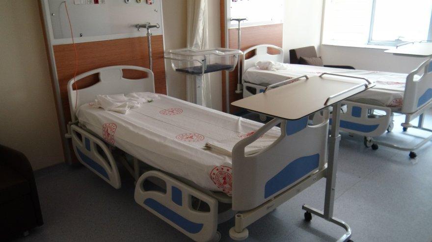 hastane.jpg