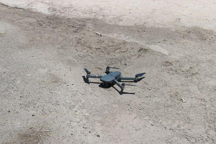 helikopterli-ve-dronelu-trafik-denetimi.jpg