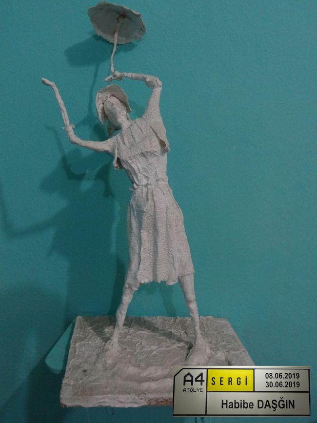 heykel-001.JPG