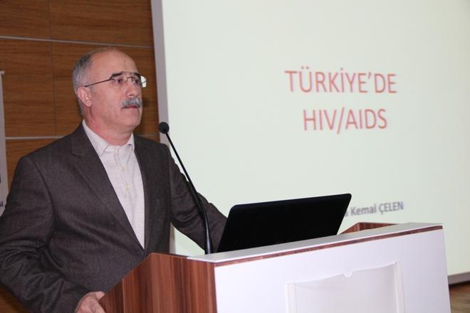 hiv-semineri-(10).jpg