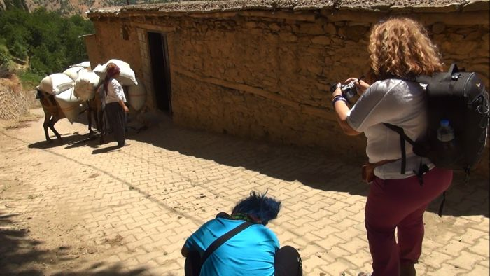 hizan,-fotograf-turizmiyle-de-ziyaretcilerini-agirliyor.jpg