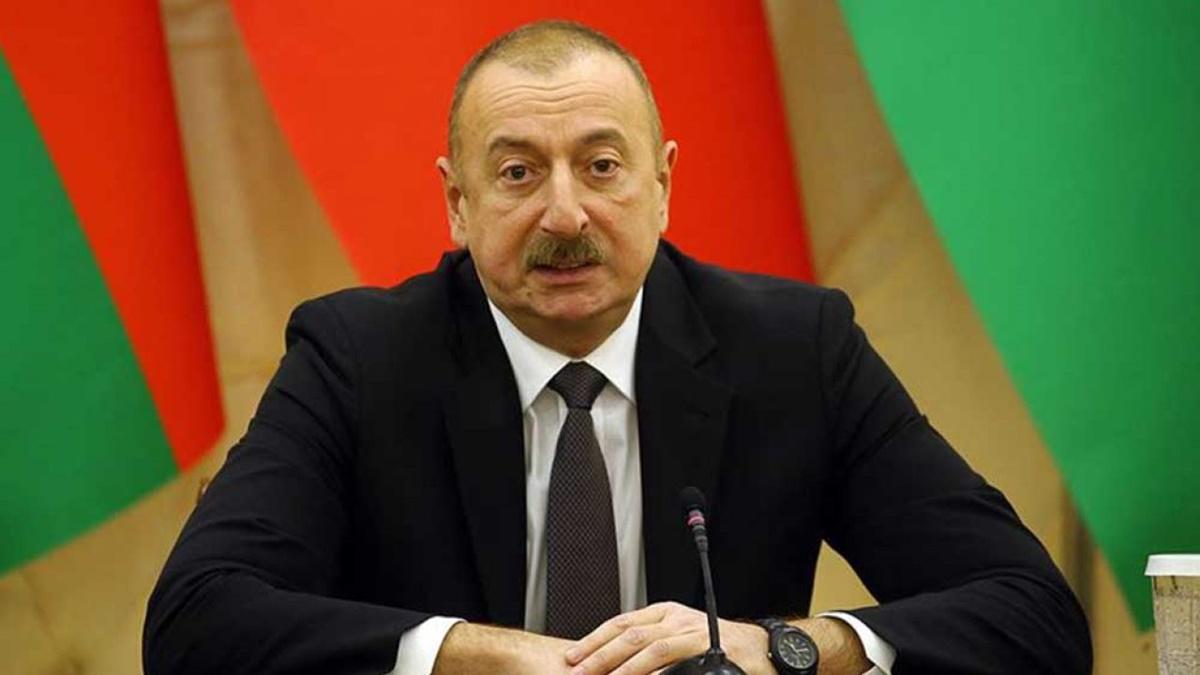 ilhan-aliyev.jpg