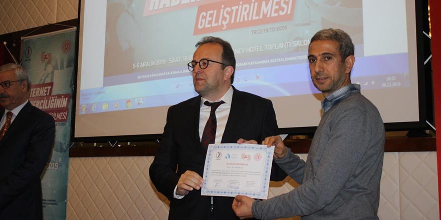 internet-haberciligi-sertifika-toreni.jpg