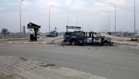 irak-siddet-olaylari-1.jpg