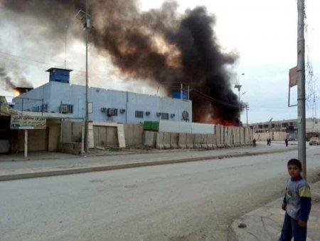 irak-siddet-olaylari-3.jpg