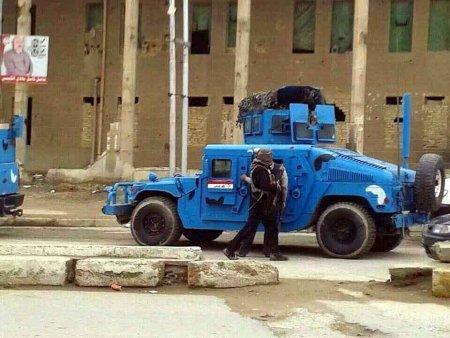 irak-siddet-olaylari-4.jpg