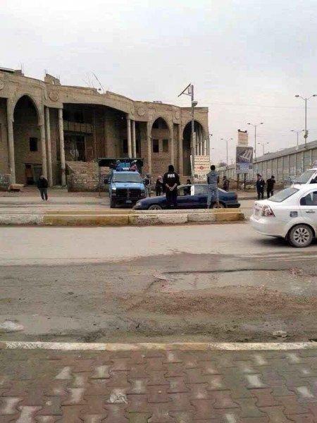irak-siddet-olaylari-5.jpg