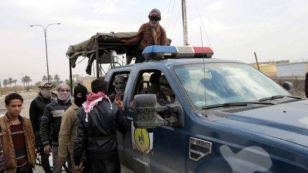 irak-siddet-olaylari.jpg