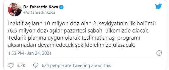 koca-tigris-001.png