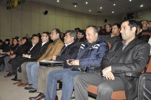 kurd-yazarlar-(1).jpg