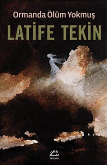 latife-(3).jpg