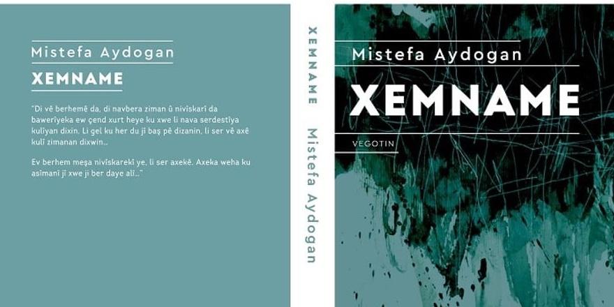 m.aydogan-4-4.jpg