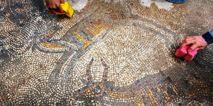 mardin-mozaik-.jpg