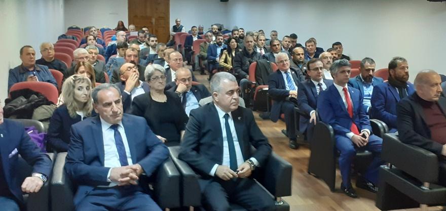 mhgf-diyarbakir-sektorel-iletisim-toplantisi-(1).jpeg