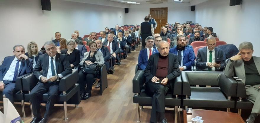 mhgf-diyarbakir-sektorel-iletisim-toplantisi-(2).jpeg