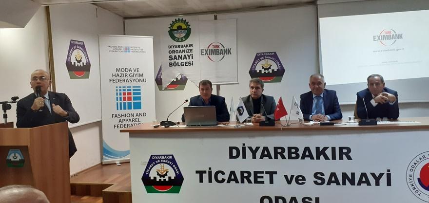 mhgf-diyarbakir-sektorel-iletisim-toplantisi-(3).jpeg