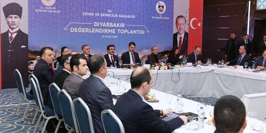 murat-kurum-diyarbakir-(2).jpeg