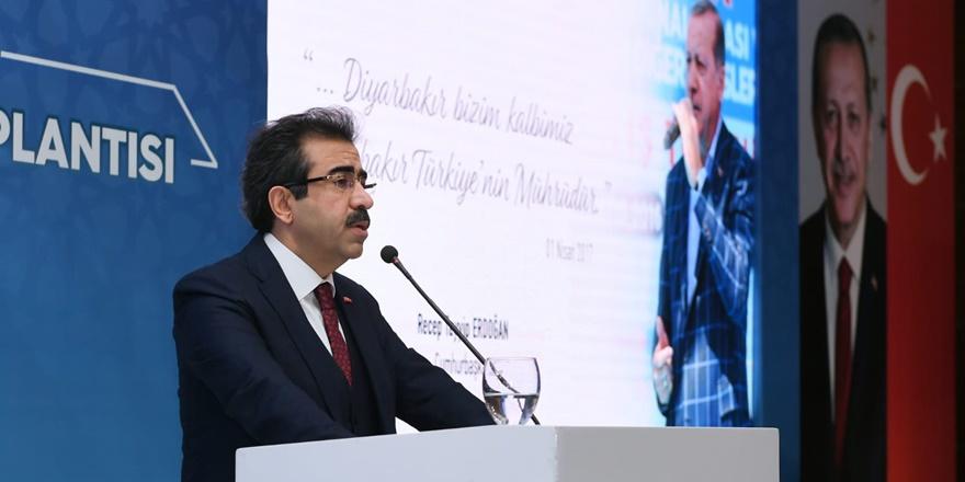 murat-kurum-diyarbakir-(3).jpeg