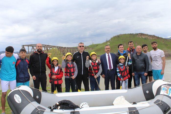 murat-nehri-rafting-1.jpg