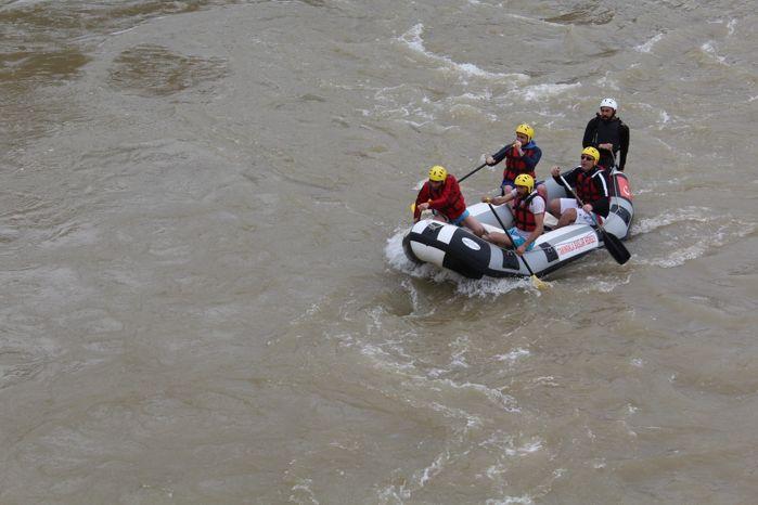 murat-nehri-rafting-2.jpg