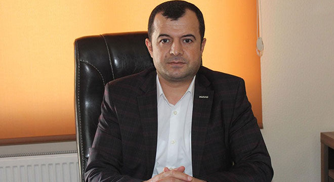 musiad-diyarbakir-sube-baskani-ismail-ozsanliya-silahli-saldiri.jpg