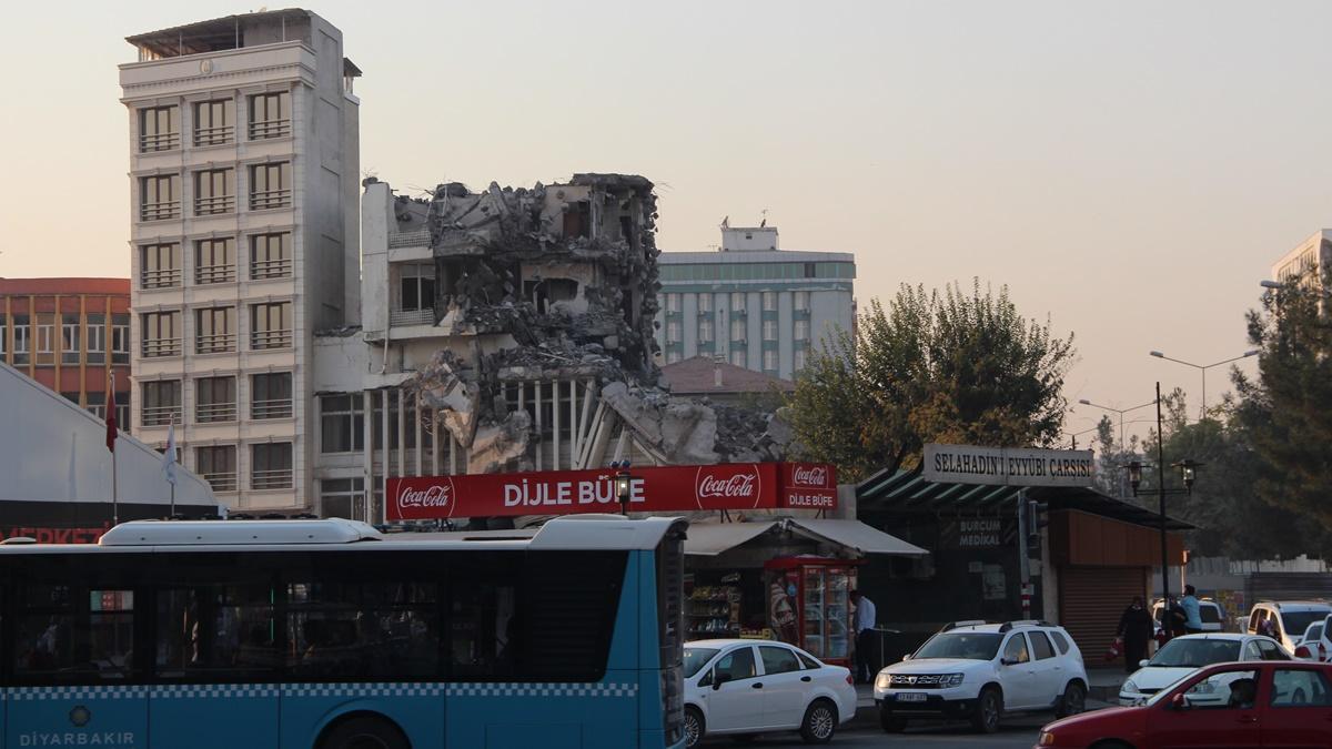 orduevi-diyarbakir-001.jpg