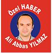 ozel-ali-abbas-yilmaz.png