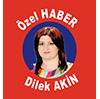 ozel-dilek-akin.png