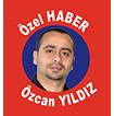 ozel-ozcan-yildiz.png