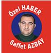 ozel-saffet-azbay-002.png