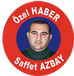 ozel-saffet-azbay-003.png