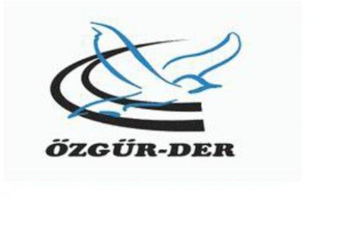 ozgurder-1.jpg