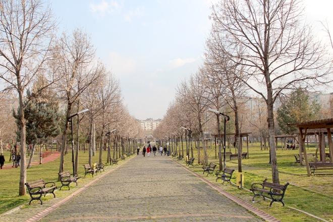 park-oraman-cami-(11)-k.jpg