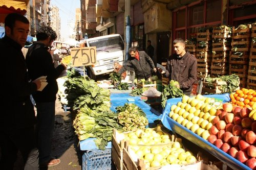 pazar-esnafina-kurtce-etiket---(1).jpg