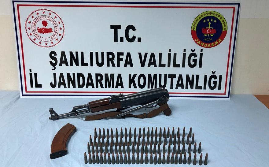 sanliurfadaki-narkotik-operasyonunda-6-tutuklama-(3).jpg