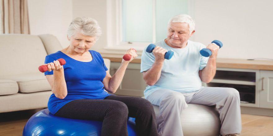 senior-couple-lifting-dumbbells-while-sitting-exercise-ball-home_107420-9431.jpg
