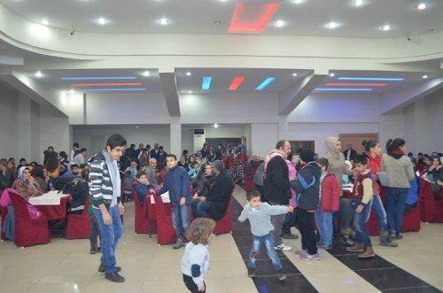 serê-salê-diyarbakir'da-renga-renkti-kutlandi-(1).jpg