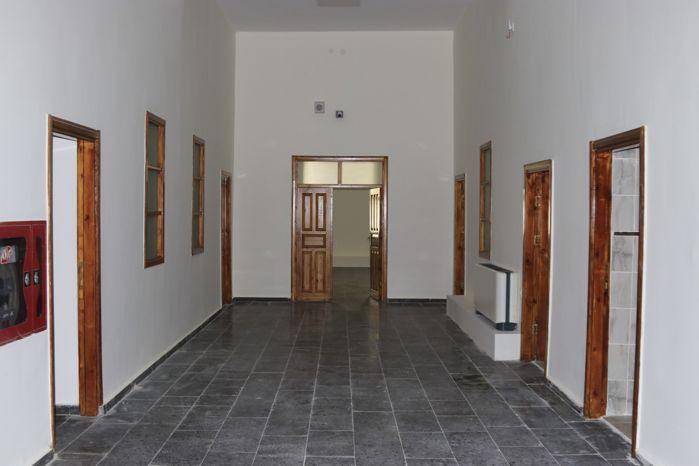 tarihi-binada-sanayi-mektebi-tasarim-ve-egitim-merkezi-001.jpg