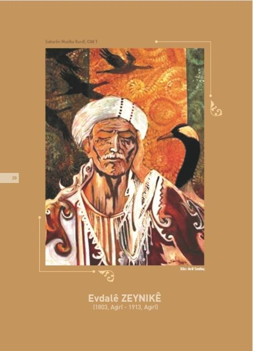 tarihin-izinde-kulturel-gecmisi-aramak-2-001.jpg