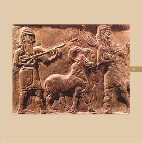 tarihin-izinde-kulturel-gecmisi-aramak-2-002.jpg