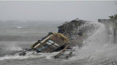 tayfun2-001.jpg