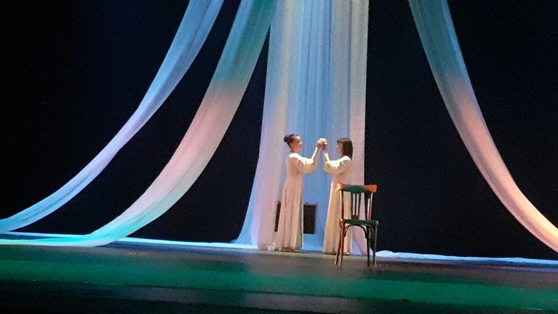 tiyatro-(2).jpg