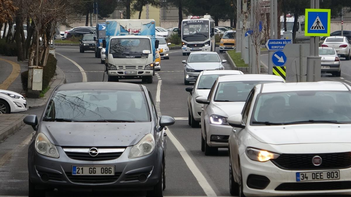 trafik-tigris.jpg