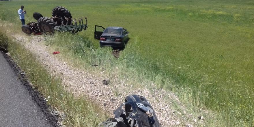 traktor-kazasi-(1).jpg