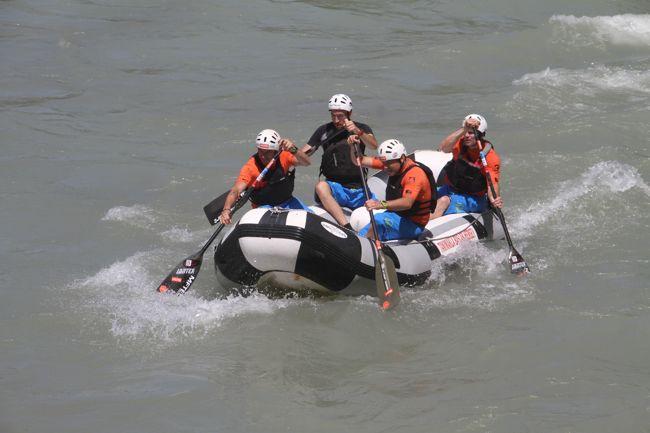 tunceli'de-dunya-rafting-sampiyonasi-.jpg
