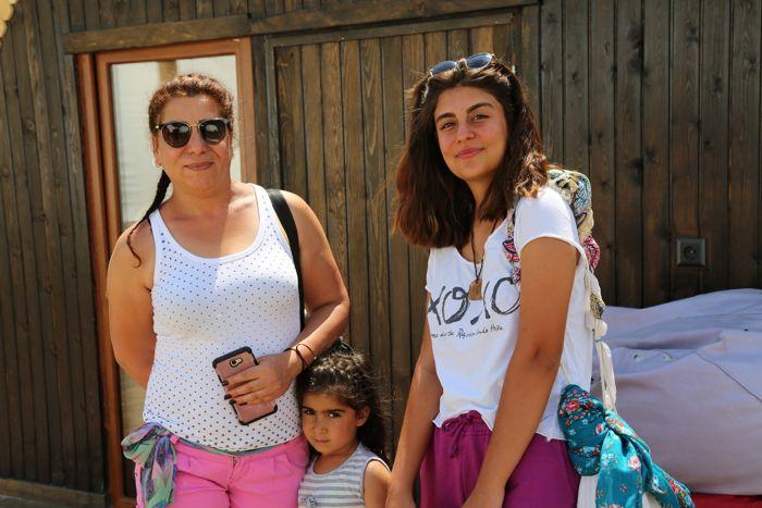 turkiye'nin-ilk-cadir-kamp-oteli-001.jpg
